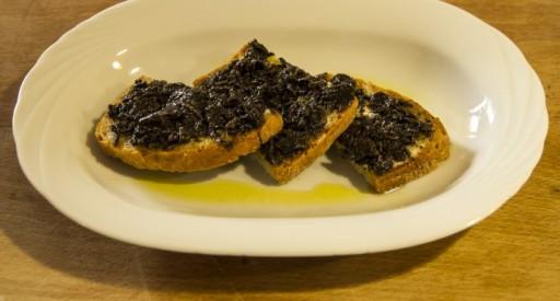 bruschetta-al-tartufo