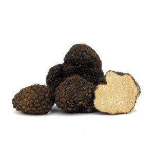 summer-truffles-scorzone