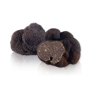 tartufo-nero-invernale