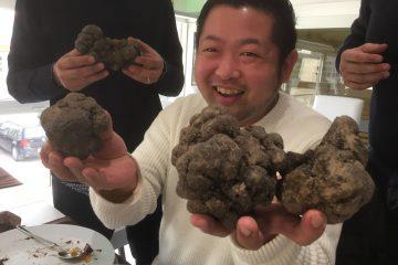 goto-truffle-umbria