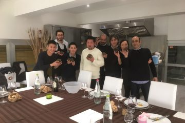 italian-truffle-japan