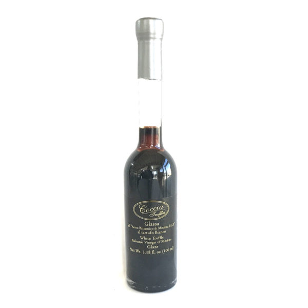 GLASSA-TARTFUO-BIANCO-100ML